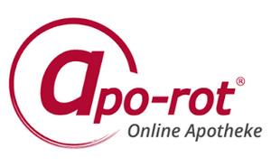 apo-rot online shop
