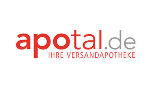 apotal.de online shop