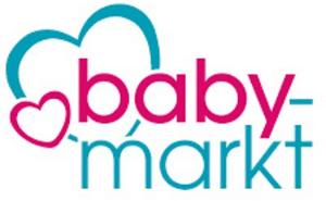 babymarkt online shop