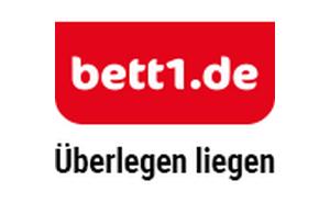 bett1 online shop