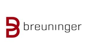 breuninger shop online