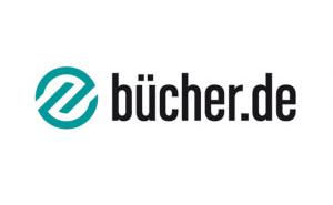 buecher online shop