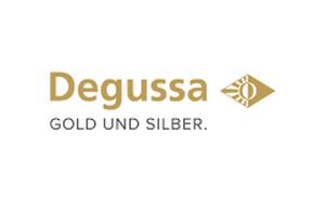degussa online shop