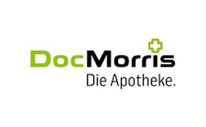 docmorris online shop