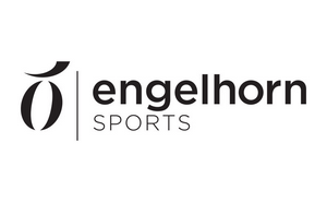 engelhorn onine shop