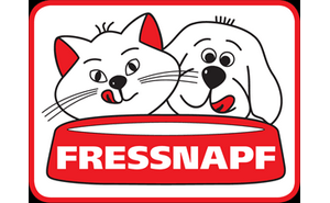 fressnapf online shop