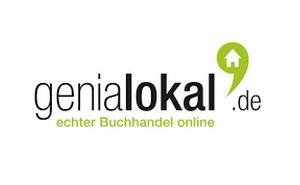 geniallokal online shop