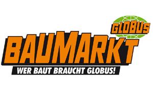globusbaumarkt online shop