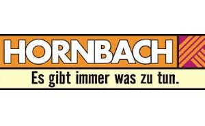 hornbach online shop