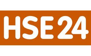 hse24 online shop