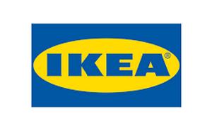 ikea.de online shop