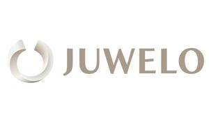 juvelo online shop