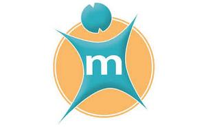 medikamenteperklick online shop