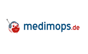 medimops online shop