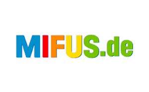 mifus online shop