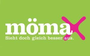 moemax online shop