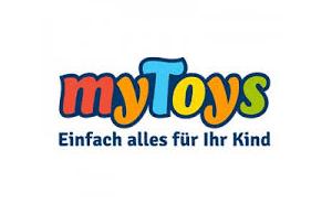 mytoys onlineshop