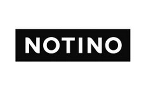notino online shop