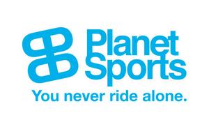 planetsports online shop