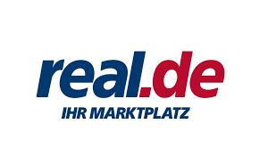 real.de online shop