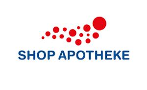 shopapotheke online shop