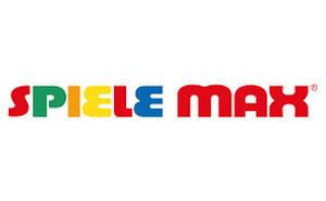 spielmax online shop
