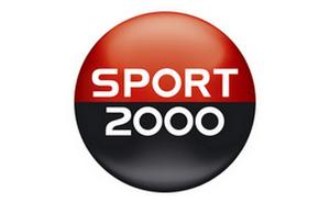 sport2000 online shop