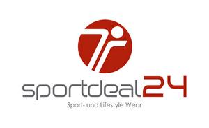 sportdeal24 online shop