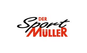 sportmueller online shop