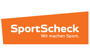 sportscheck online shop