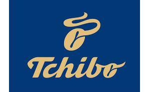 tchibo.de online shop