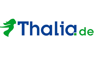 thalia online shop
