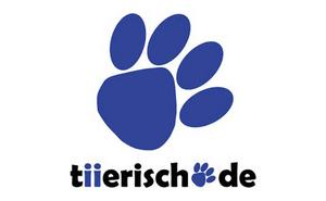 tiierisch online shop