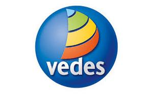 vedes online shop