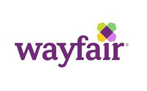 wayfair online shop