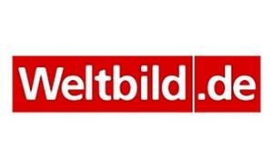 weltbild online shop