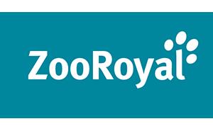 zooroyal online shop